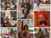 Könyvhét – ahogy a Somogyi-könyvtár fotós tanfolyamának résztvevői látták