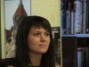 Marjanovic Anett: Pili meséi - könyvbemutató