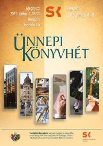 konyvheti_plakat_2015