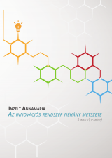 az_innovacios_rendszer_nehany_metszete_jate_press