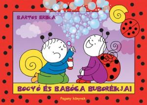 bogyo_baboca_buborek