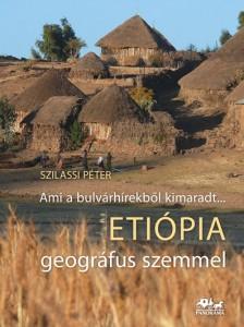 etiopia_geografu_szemmel