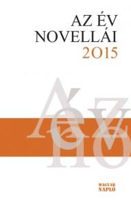ev_novellai_2015