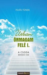 fejos_tunde_utban_onmagam_fele