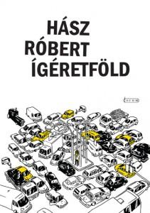 hasz_robert_igeretfold