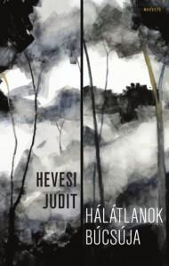 hevesi_judit_halatlanok_bucsuja