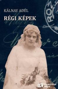 kalnay_adel_regi_kepek
