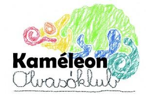 kameleon_olvasoklub