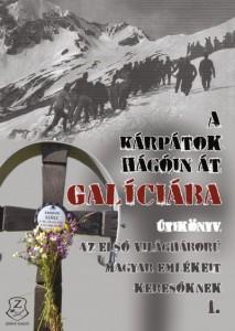 karpatok_hagoin
