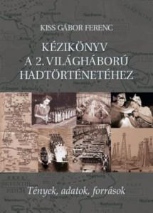 kezikonyv_2vh