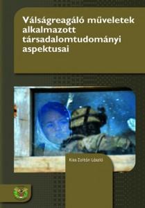 kiss_zoltan_laszlo_valsagreagalo
