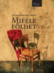 mifele_foldet