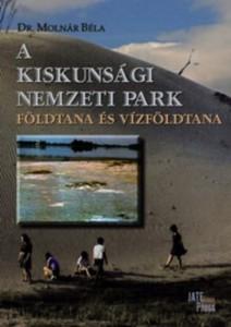 molnar_bela_kiskunsagi_nemzeti_park