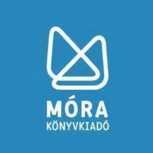mora_konyvkiado