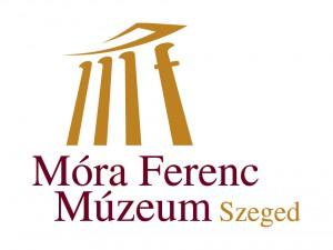 mora_muzeum_logo