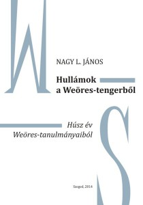 nagy_janos_hullamok