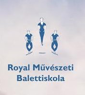 royal_balettisokla