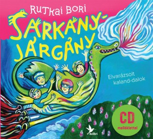 rutkai_bori_banda_sarkanyjargany
