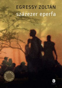 szazezer_eperfa