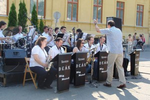 szegedi_deak_big_band