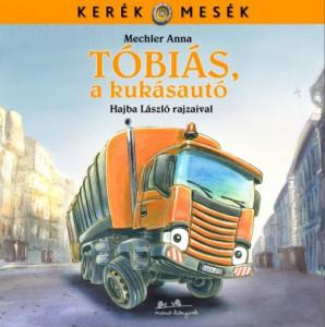 tobias_a_kukasauto
