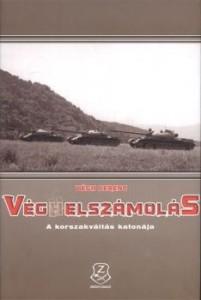 vegh_ferenc_vegelszamolas