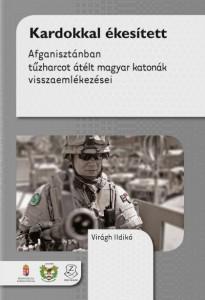 viragh_ildiko_kardokkal_ekesitett
