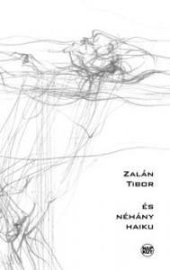 zalan_tibor_haiku