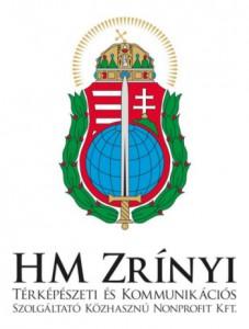 zrinyi_logo